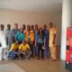 HIMOINSA amplía su red en África con un nuevo distribuidor en Mali
