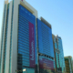Funcionamiento del sistema de fachada ventilada FRONTEK para una construcción eficiente
