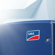 SMA repite como marca de inversores más popular del mundo en 2016