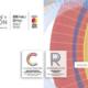 Demostraciones prácticas y formativas en el Taller TAC de C&R 2017