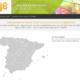 Nueva web de A3e sobre el registro de auditorías energéticas