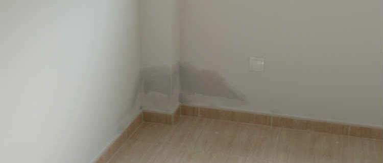 Causas y solución a las condensaciones superficiales en el interior de las viviendas