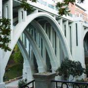 Rehabilitación Integral del Viaducto de la Calle Bailén en Madrid