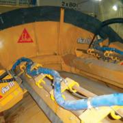 San Gotardo: El túnel ferroviario más largo del mundo ya está en funcionamiento