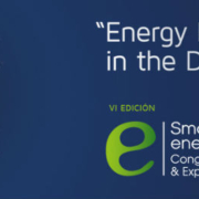 "Smart Energy Congress 2017 ""Energy Efficiency in the Digital Age"""