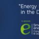 "Smart Energy Congress 2017 ""Energy Efficiency in the Digital Age"""