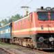 TYPSA modernizará la red ferroviaria de mercancías en India