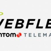 TomTom Telematics y SPG llegan a un acuerdo de distribución