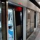 Siemens ampliará la línea metropolitana de Nanjing en China