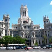 Madrid y la Fundación Renovables colaboran juntos por una ciudad más eficiente y sostenible