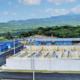 ACCIONA pone en marcha el acueducto de Peravia en República Dominicana