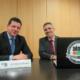 Convenio de colaboración entre el Banco Sabadell y AISLA