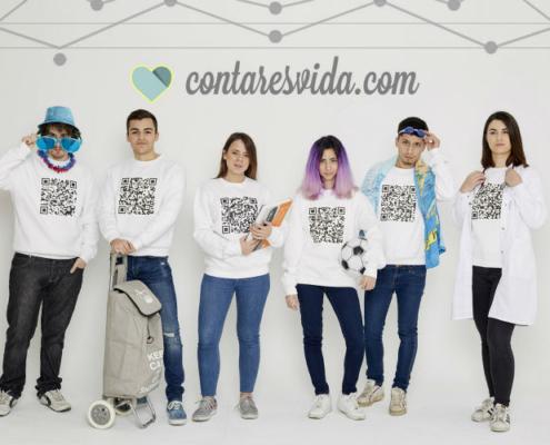 CONTROL DE AFORO presenta el primer sistema contador de personas homologado oficialmente en España
