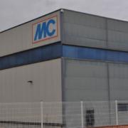 MC Spain entra a formar parte de ANDECE