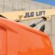JLG presenta sus planes de cierre de tres plantas