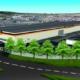 LA PLATAFORMA DE LA CONSTRUCCIÓN abre un nuevo centro logístico en Pinto