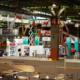 SMOPYCDEMO: área de demostraciones en SMOPYC 2017
