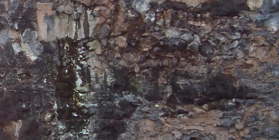 Impermeabilización de estructuras enterradas