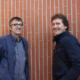Entrevista con Ibon Bilbao y Josep Bohigas, artífices de Arquitectes de Capçalera