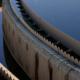 ACCIONA entra en el mercado de la depuración en Australia
