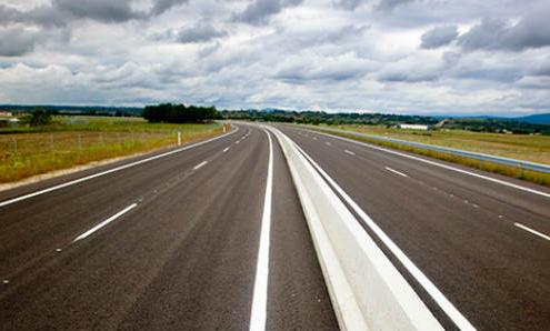 ACCIONA ampliará la Carretera Federal 15 de México