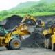 HUNOSA y BARLOWORLD FINANZAUTO mejoran el entorno y protegen el medio ambiente de la cuenca minera asturiana