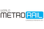 World Metro Rail
