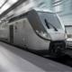 Bombardier fabricará 40 trenes OMNEO Premium para Normandía