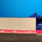 Limpieza de inmisarios usando la tecnología PIG