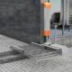 INGENIUM, la nueva plataforma elevadora para superar recorridos verticales cortos