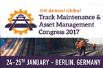 Global Track Maintenance