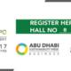 ROCKWOOL patrocinador fundador de la Energy Efficiency Expo 2017