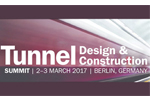 Tunnel Design & Construction
