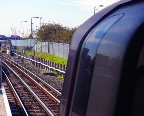Señales de crecimiento: ¿Cómo adaptar el sistema de metro más antiguo del mundo para que cumpla las exigencias del siglo XXI?
