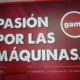 """GAM ofrece en Mercamadrid un servicio integral """"in house"""""""
