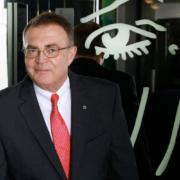 El Grupo Schindler anuncia cambios en su cúpula directiva