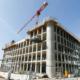 ULMA participa en la construcción del nuevo edificio de oficinas Eschborn de Alemania