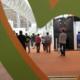 Tecnología procedente de 23 países en Expobiomasa 2017