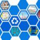 """Mapei patrocina las jornadas """"Vivienda y futuro sostenible"""" de la UdG"""