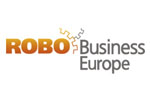 ROBO Business Europe