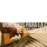 Aprobada la norma de colocación cerámica UNE 138002 impulsada por ANFAPA