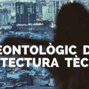 Nuevo Código deontológico y de buenas prácticas para los aparejadores catalanes