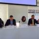 Consenso sobre la necesidad de un sistema de subastas adecuado en el sector de energías renovables