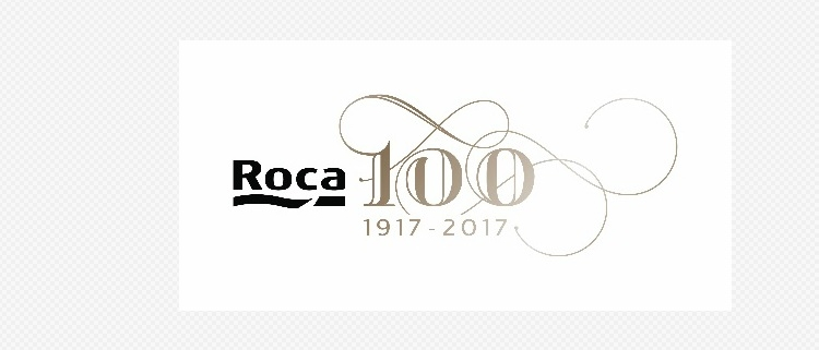 Roca Madrid Gallery se suma a la difusión del conocimiento del BIM