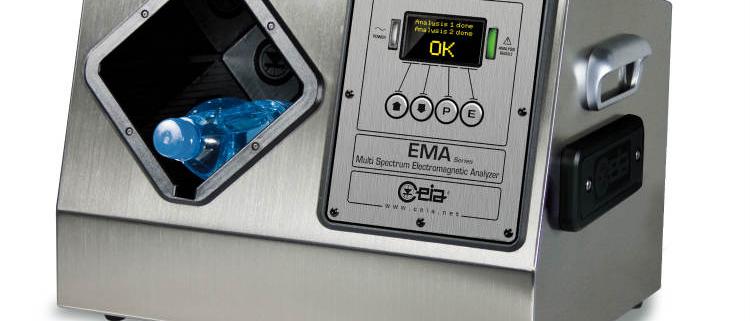 Siemens-Tecosa instalará 36 equipos para inspección de líquidos en varios aeropuertos de AENA
