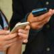 Servicio gratuito de WiFi en 20 estaciones de Cercanías