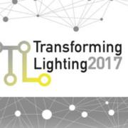 TRANSFORMING LIGHTING, la Revolución de la Iluminación, en Madrid