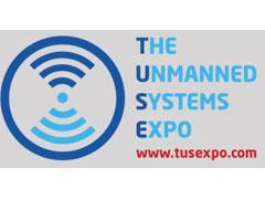 TUS Expo y RoboBusiness Europe anuncian la International Robotics Week