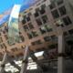 Aislamiento URSA TERRA en el Business Park de Madrid