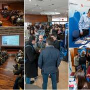Mapei patrocina la tercera edición del European BIM Summit